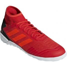adidas PREDATOR TANGO 19.3 IN - Men's indoor shoes