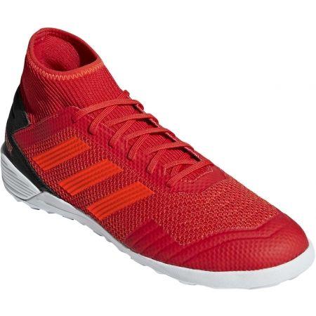 Мъжки обувки за зала - adidas PREDATOR TANGO 19.3 IN - 1