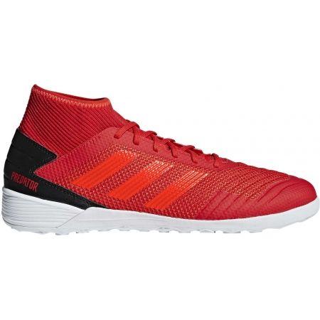 Мъжки обувки за зала - adidas PREDATOR TANGO 19.3 IN - 2