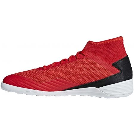 Мъжки обувки за зала - adidas PREDATOR TANGO 19.3 IN - 3