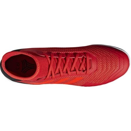 Мъжки обувки за зала - adidas PREDATOR TANGO 19.3 IN - 4