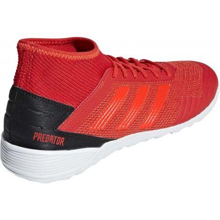 Мъжки обувки за зала - adidas PREDATOR TANGO 19.3 IN - 6