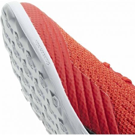 Мъжки обувки за зала - adidas PREDATOR TANGO 19.3 IN - 7