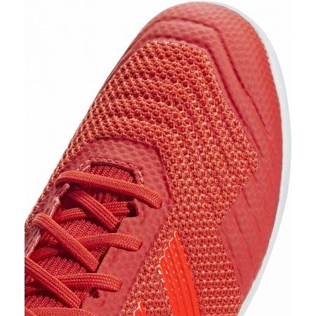 Мъжки обувки за зала - adidas PREDATOR TANGO 19.3 IN - 9
