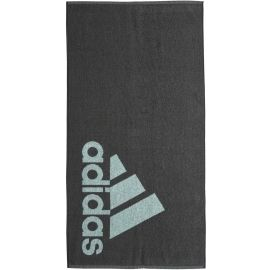adidas TOWEL SIZE S - Handtuch