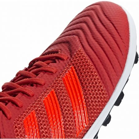 Мъжки футболни обувки - adidas PREDATOR TANGO 19.3 TF - 7