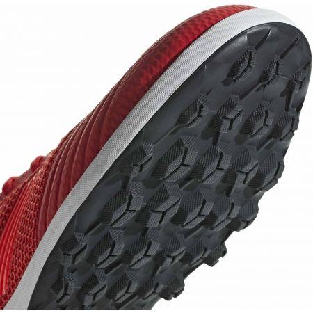 Мъжки футболни обувки - adidas PREDATOR TANGO 19.3 TF - 8