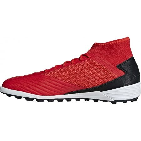 Мъжки футболни обувки - adidas PREDATOR TANGO 19.3 TF - 3