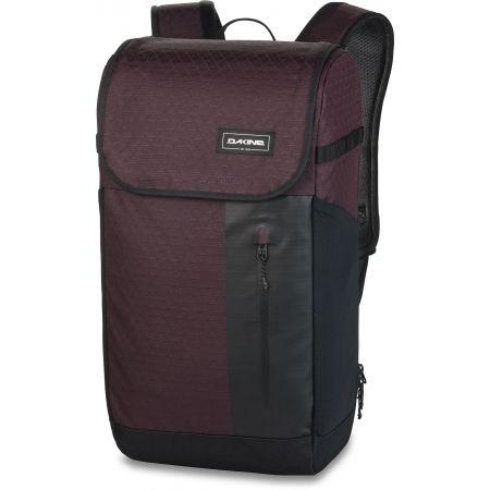 Turistický batoh - Dakine CONCOURSE 28L