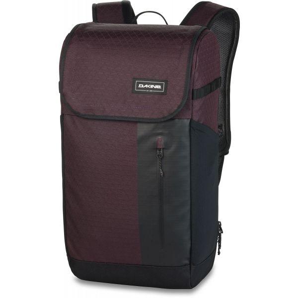 Dakine CONCOURSE 28L  NS - Turistický batoh