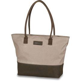 Dakine NESSA TOTE - Dámska taška