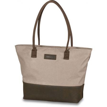 Dakine NESSA TOTE 18L - Dámska taška