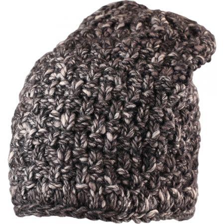 Zimní čepice - Starling KINK