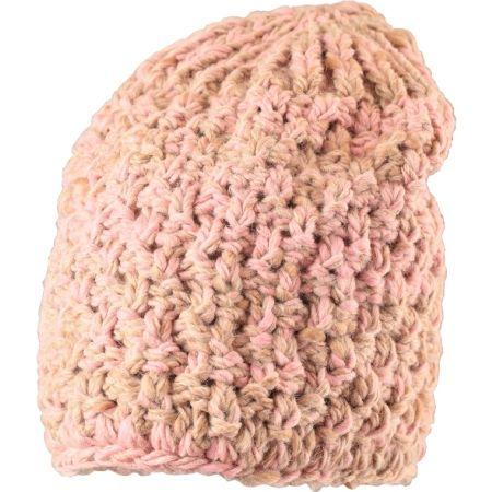 Starling KINK - Winter hat