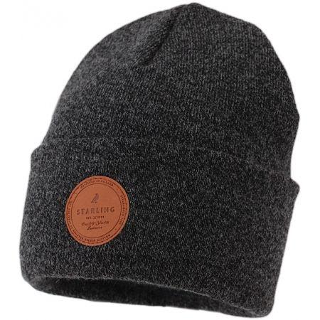 Starling SMU - Zimní čepice