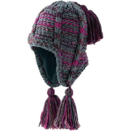 Starling MYSTERY - Zimná čiapka