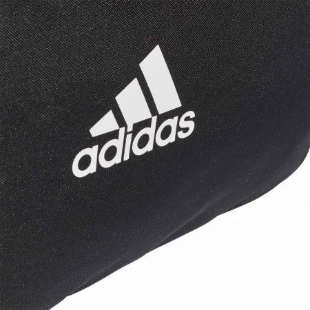 Спортен сак - adidas TIRO MEDIUM - 5