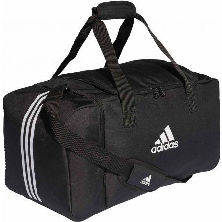 Спортен сак - adidas TIRO MEDIUM - 2