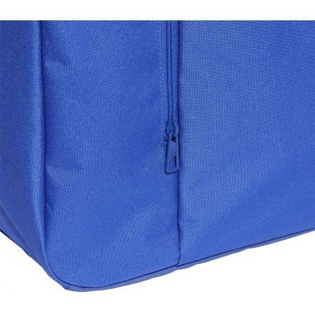 Športová taška - adidas TIRO MEDIUM - 4