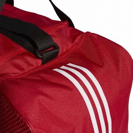 Športová taška - adidas TIRO MEDIUM - 6