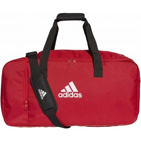 adidas TIRO MEDIUM - Sports bag
