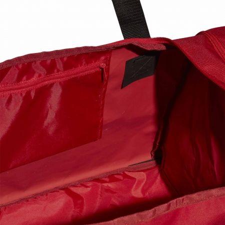 Športová taška - adidas TIRO MEDIUM - 7