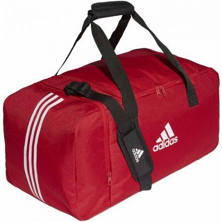Športová taška - adidas TIRO MEDIUM - 2