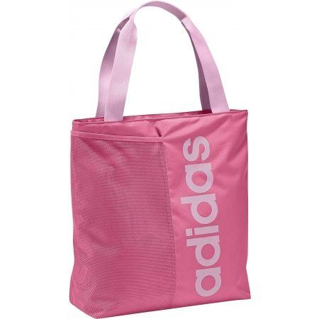 Dámská taška - adidas G TOTE - 2
