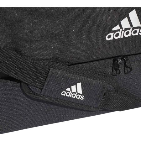 Športová taška - adidas TIRO LARGE - 5