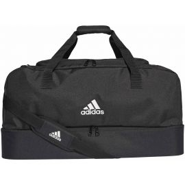 adidas TIRO LARGE - Спортен сак