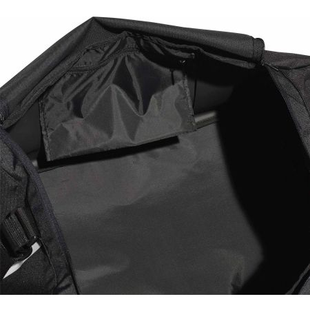 Športová taška - adidas TIRO LARGE - 7