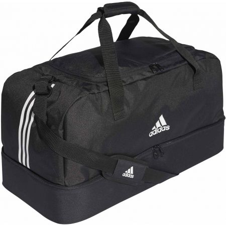 Športová taška - adidas TIRO LARGE - 2