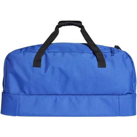 Športová taška - adidas TIRO LARGE - 3