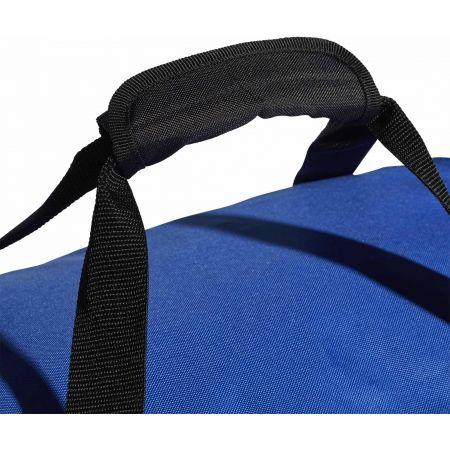 Sportovní taška - adidas TIRO DU BL L - 4