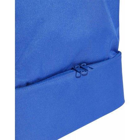 Sportovní taška - adidas TIRO DU BL L - 5