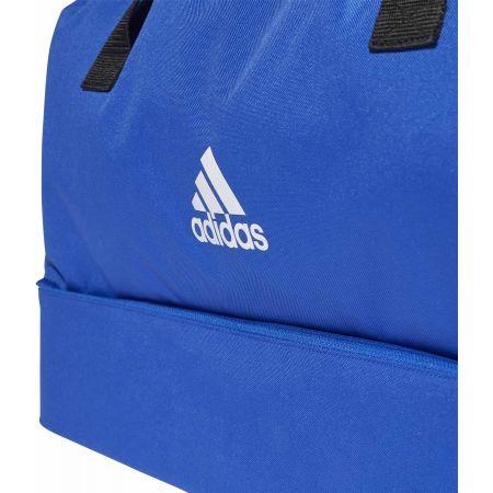 Športová taška - adidas TIRO LARGE - 6