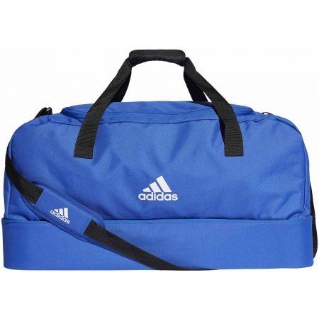 Sportovní taška - adidas TIRO DU BL L - 1