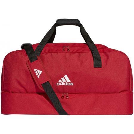 adidas TIRO LARGE - Športová taška