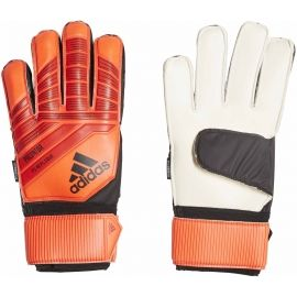 adidas PREDATOR TOP TRAINING FINGERSAVE - Men's football gloves