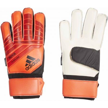 adidas PREDATOR TOP TRAINING FINGERSAVE - Men's football gloves