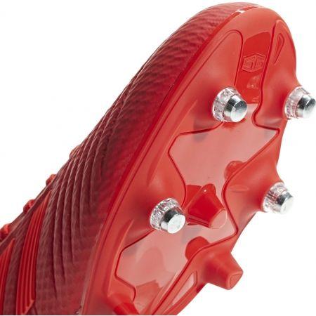 Pánské liskolíky - adidas PREDATOR 19.3 SG - 7