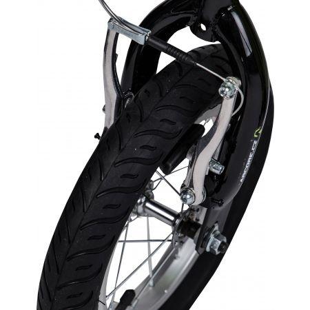 Roller - Arcore TWELVEMAX - 4