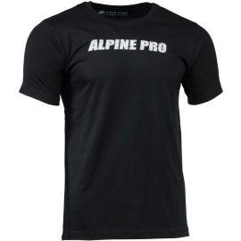 Alpine Pro LEMON