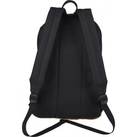 Městský batoh - Reaper ROCKSTAR 20 - 3