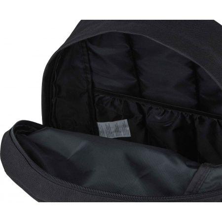 Městský batoh - Reaper ROCKSTAR 20 - 4