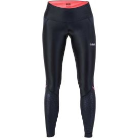 Axis RUN PANTS LONG - Women's running tights
