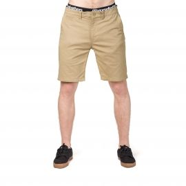 Horsefeathers BOWIE SHORTS - Men's shorts