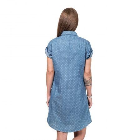 Rochie de damă - Horsefeathers KARLEE DRESS - 2