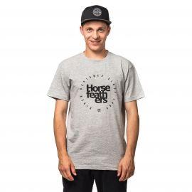 Horsefeathers DENK T-SHIRT - Koszulka męska