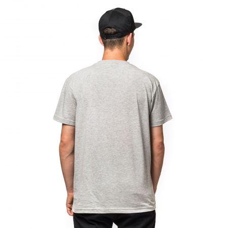 Pánské tričko - Horsefeathers DENK T-SHIRT - 2